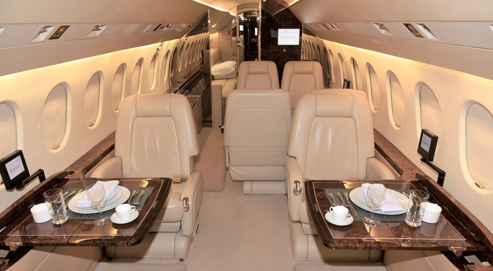 Falcon-900EX-NEW-Interior2