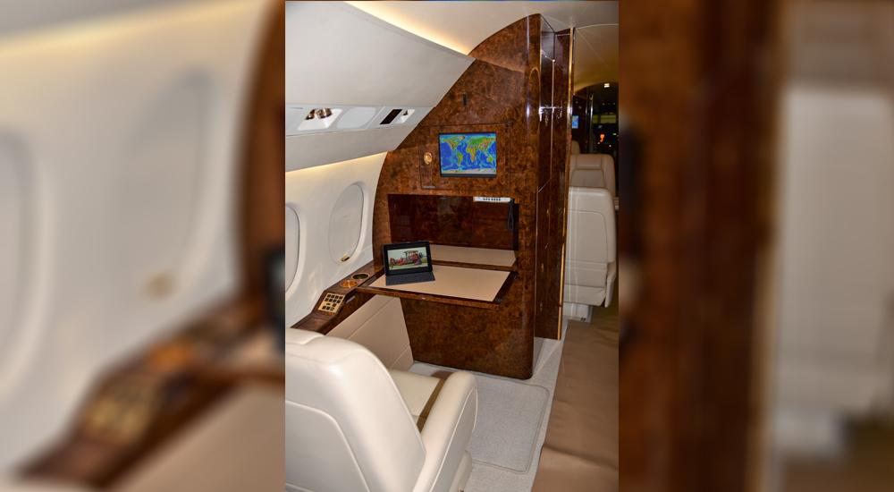 Falcon-900EX-NEW-Interior3