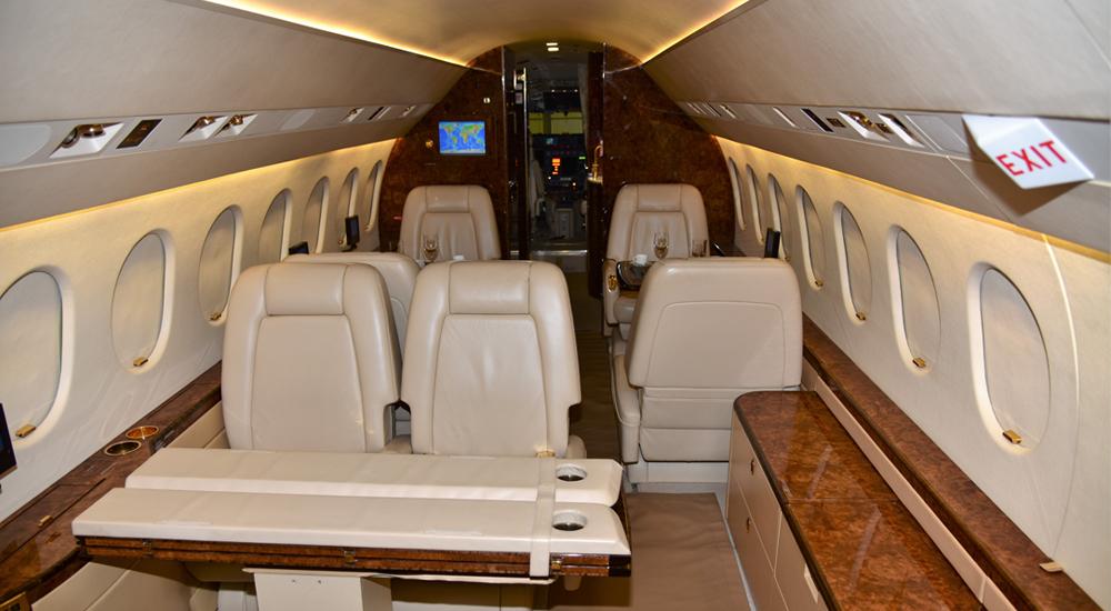 Falcon-900EX-NEW-Interior6