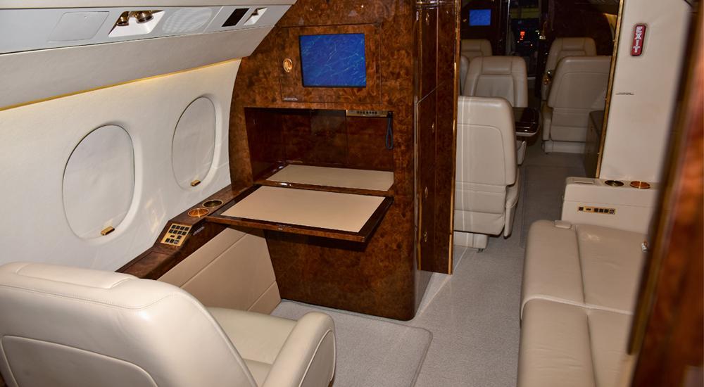 Falcon-900EX-NEW-Interior7