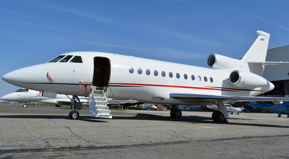 Falcon-900EX-NEW-Thumb