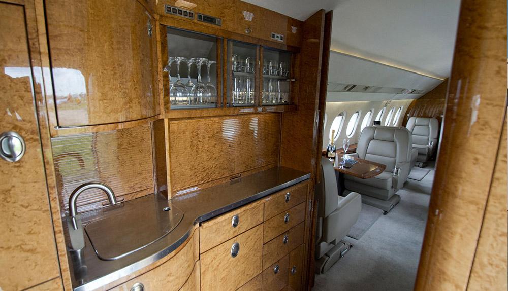Falcon2000-3