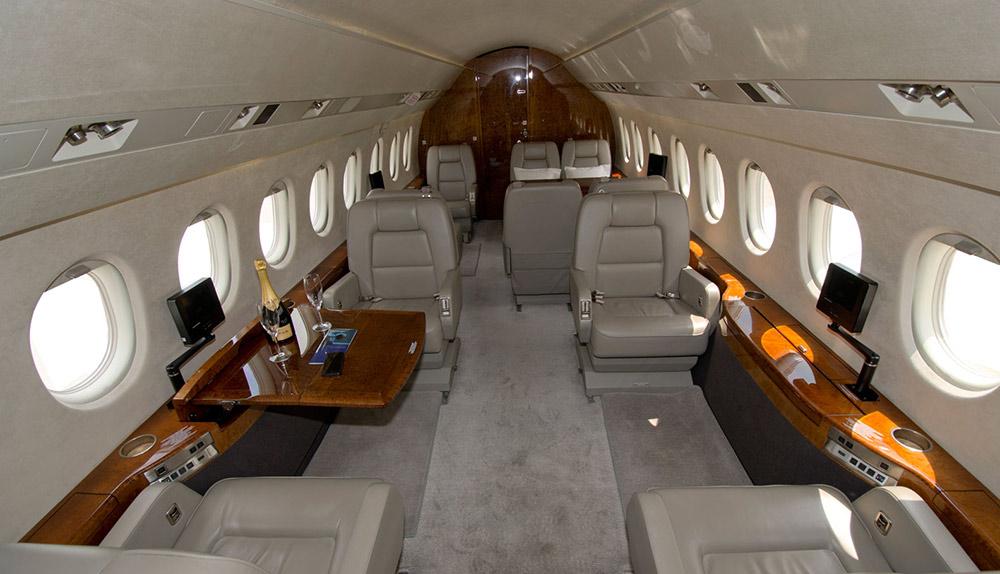 Falcon2000-4