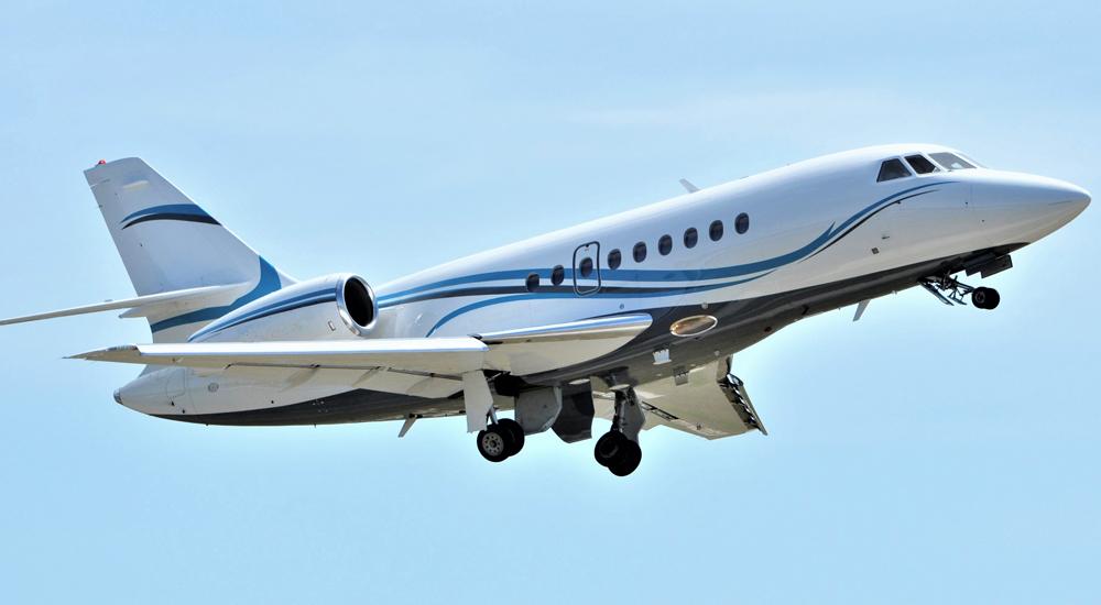 Falcon-2000-2-New1