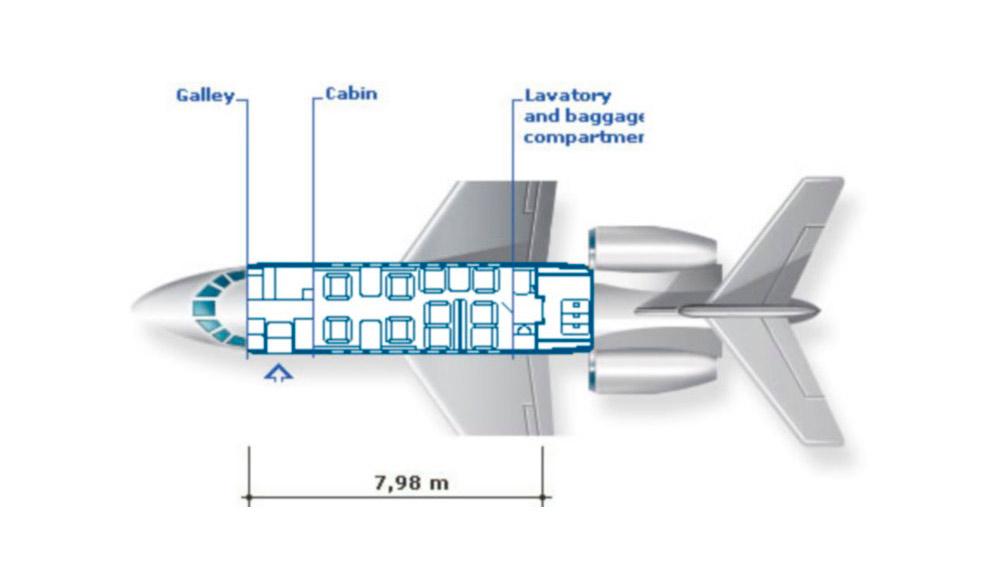 Falcon2000LX-4