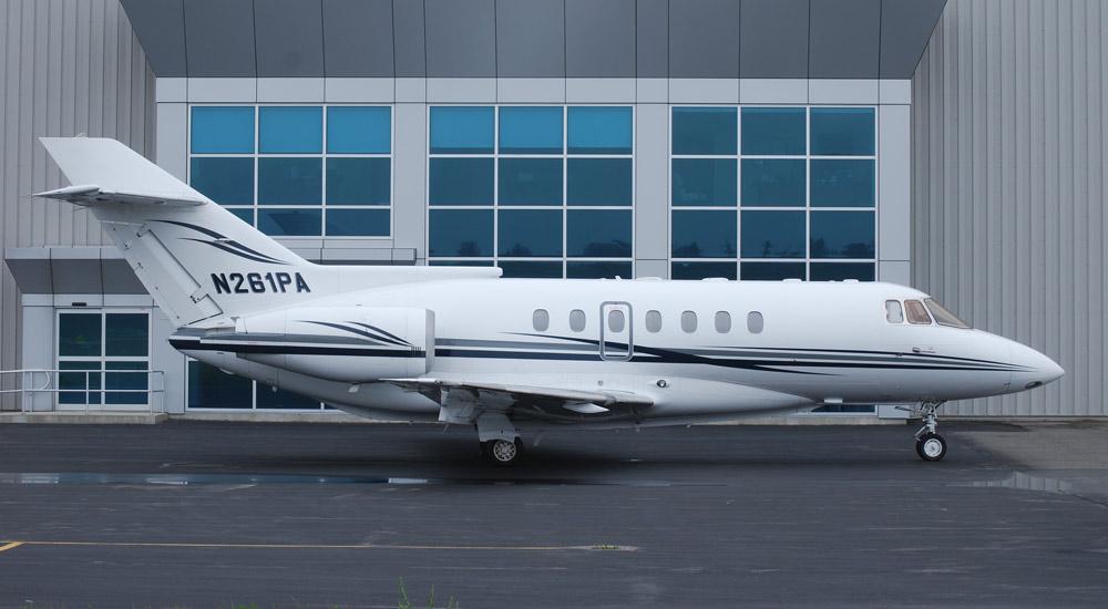 Hawker1000-3